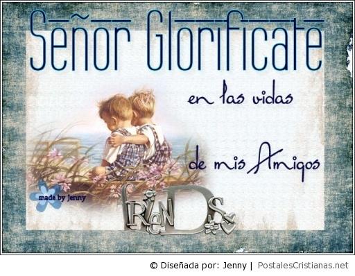 Bendecir_11