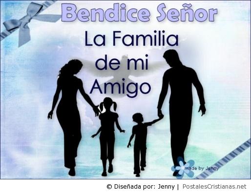 Bendecir_14