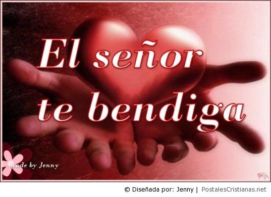 Bendecir_4