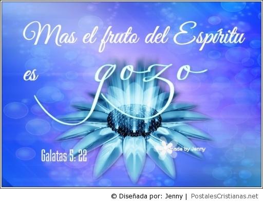 EspirituSantodeDios_10