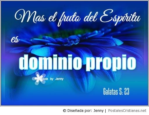 EspirituSantodeDios_17