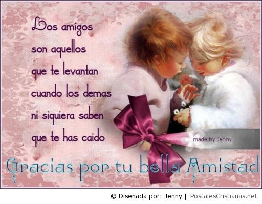 Amistad_33