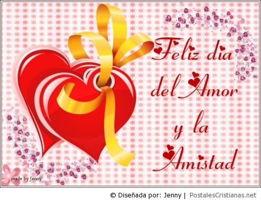 AmorDeDios_13