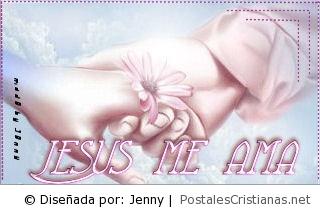 JesusTeAma_7