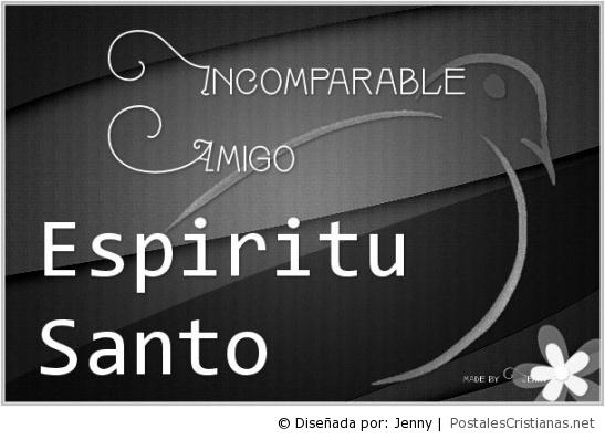 EspirituSantodeDios_3