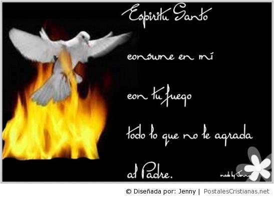 EspirituSantodeDios_4