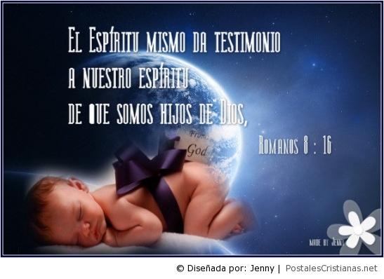 EspirituSantodeDios_6