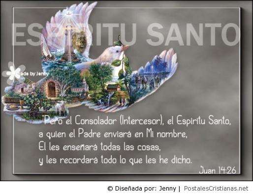 EspirituSantodeDios_7