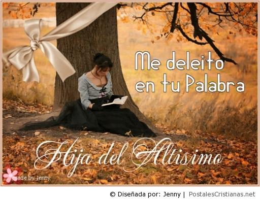HijaDelAltisimo_7