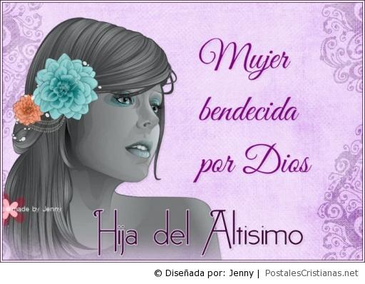 HijaDelAltisimo_14