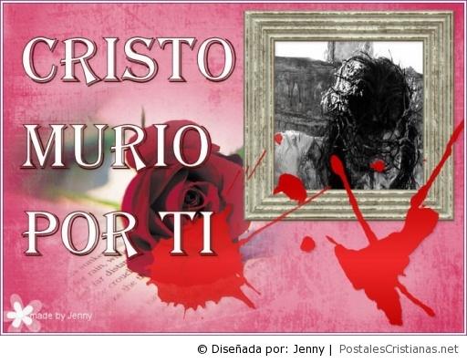 JesucristoMiSenor_11