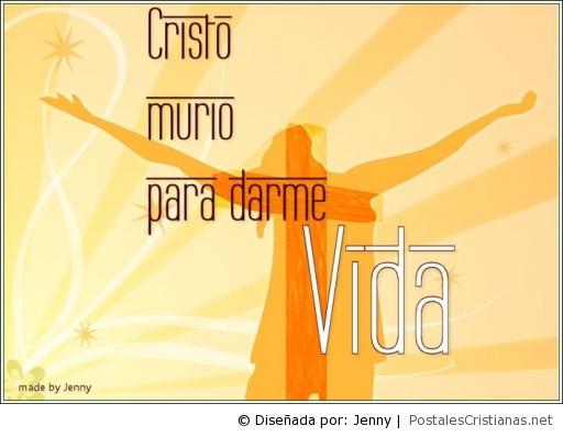 JesucristoMiSenor_12