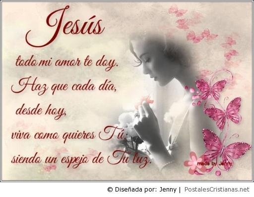 JesucristoMisenor2_2