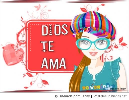 JesusTeAma_12