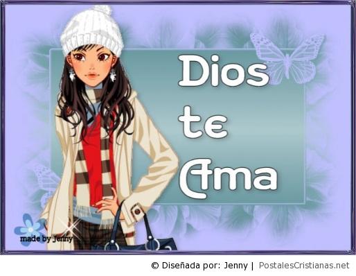 JesusTeAma_13