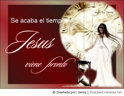 JesusVive_2