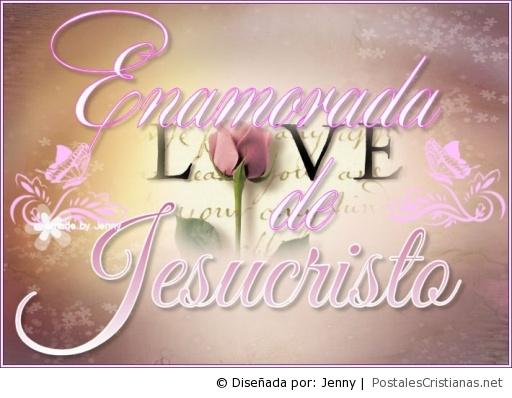 JesucristoMisenor2_10