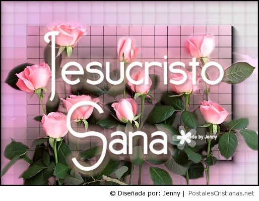 JesucristoMisenor2_21