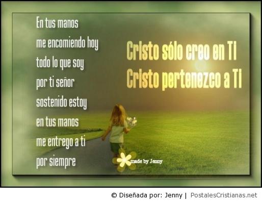 JesucristoMisenor2_24
