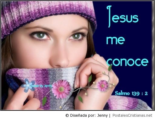 JesucristoMisenor2_7