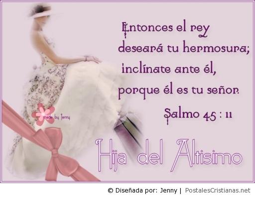 HijaDelAltisimo_28