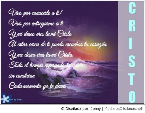 JesucristoMiSenor_10