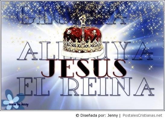 JesucristoMiSenor_18