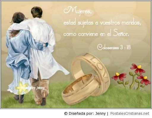 Matrimonio_14