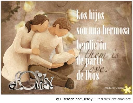 Matrimonio_8