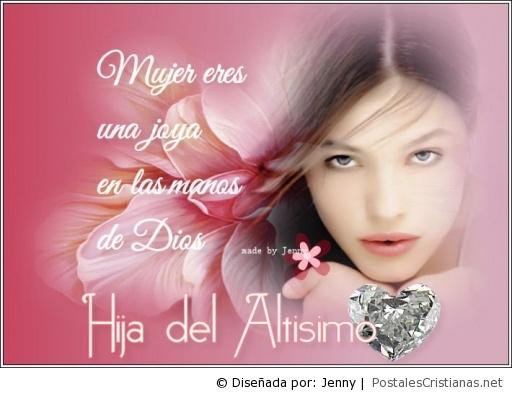 HijaDelAltisimo_40