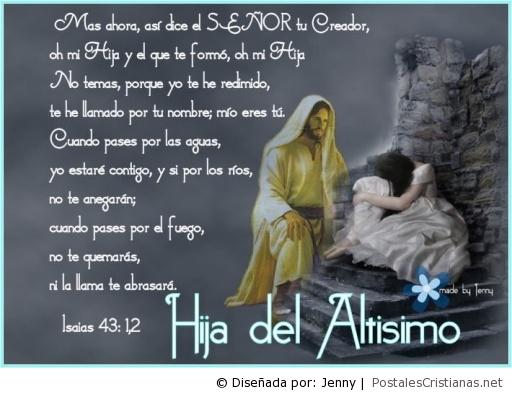 HijaDelAltisimo_48