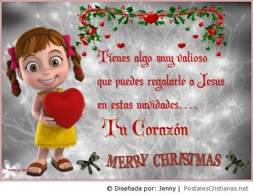 Navidad_Jesus_43