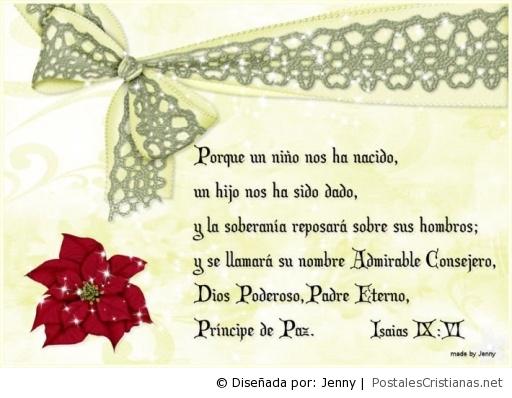 Navidad_Jesus_44