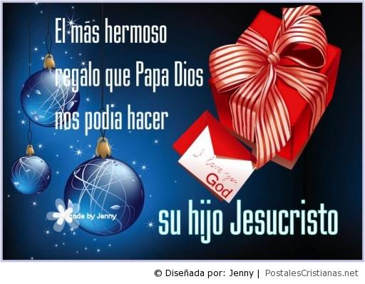 Navidad_Jesus_50