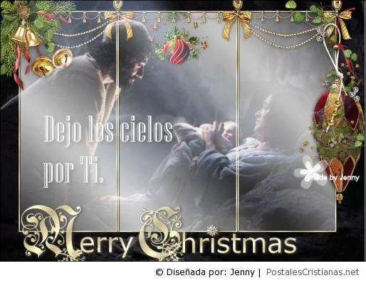 Navidad_Jesus_51
