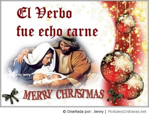 Navidad_Jesus_53