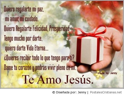 Navidad_Jesus_55