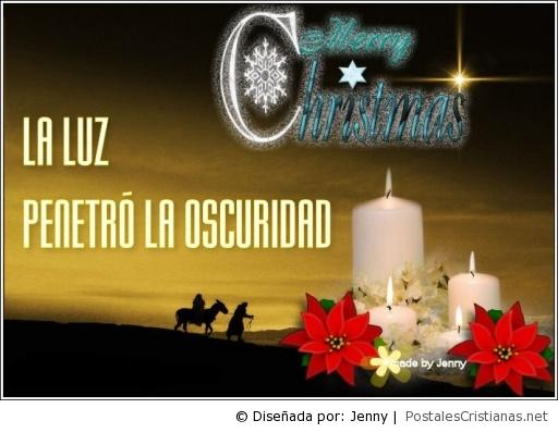 Navidad_Jesus_56