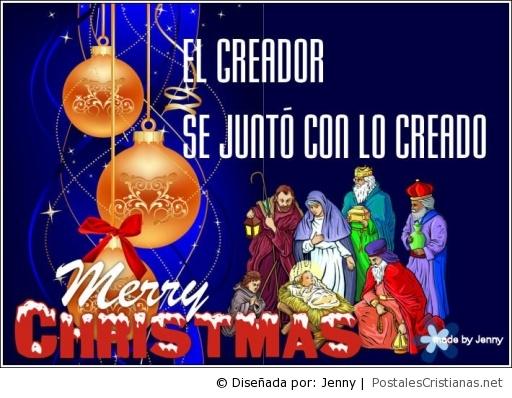 Navidad_Jesus_59