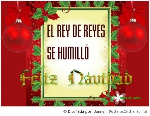 Navidad_Jesus_60