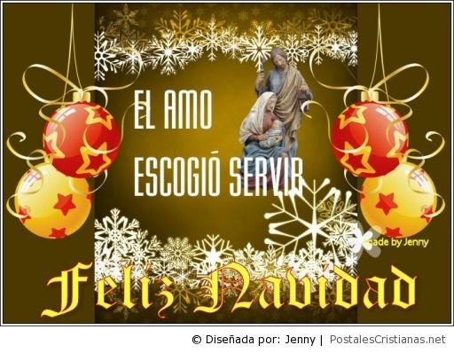 Navidad_Jesus_62