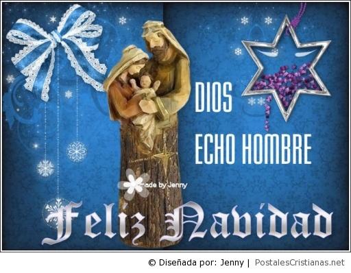 Navidad_Jesus_63
