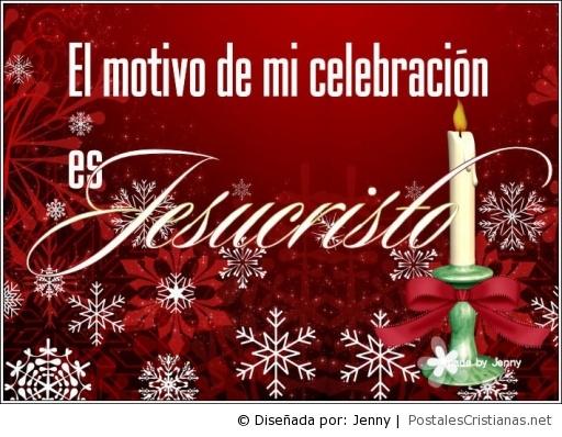 Navidad_Jesus_65