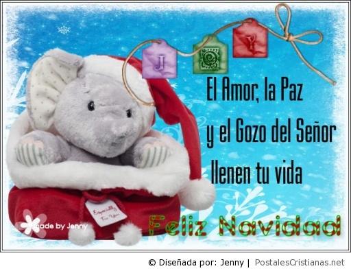 Navidad_Jesus_66