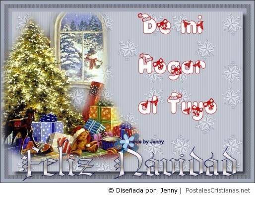 Navidad_Jesus_68