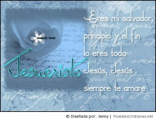 JesucristoMisenor2_35