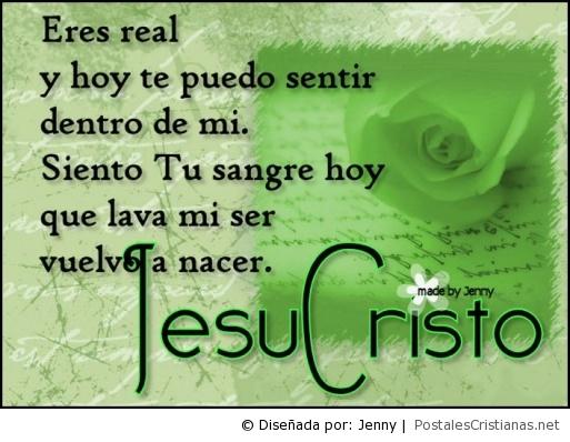 JesucristoMisenor2_36
