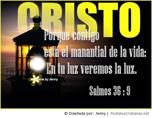 JesucristoMisenor2_39