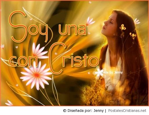 JesucristoMisenor2_40