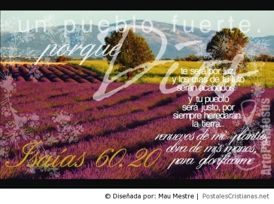 ArteParaJesus_225